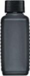 Tinte Universaltinte black zu Canon Drucker 100ml