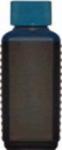 Tinte OCP Tinte cyan zu Canon CLI-521 / CLI-526 250ml