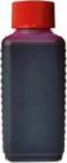 Tinte OCP Tinte magenta zu Canon CLI-521 / CLI-526 250ml