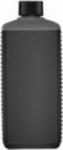 Tinte OCP Tinte black zu Canon BCI-3 eBk 250ml