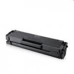 Qualy-Print Toner Cartridge Samsung ML-2160 MLT-D101S schwarz 1'500 Seiten