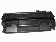 Qualy-Print Toner CF281X schwarz 25'000 Seiten