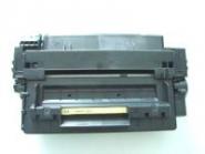 Qualy-Print Toner Q7551X schwarz 13'000 Seiten