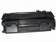 Qualy-Print Toner CE390X schwarz 24'000 Seiten