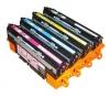 Qualy-Print Toner Q2681A C cyan 6'000 Seiten
