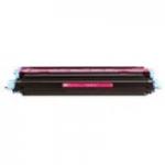 Qualy-Print Toner C9723A M magenta 8'000 Seiten