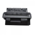 Qualy-Print Toner C4127X EP-52 schwarz 10'000 Seiten