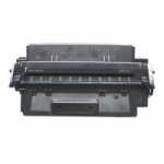 Qualy-Print Toner C4096A schwarz 5'000 Seiten