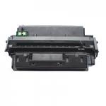 Qualy-Print Toner Q2610A schwarz 6'000 Seiten