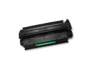 Qualy-Print Toner Q2624X schwarz 5'000 Seiten