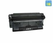 Qualy-Print Toner Q7570A schwarz 15'000 Seiten