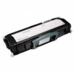 Qualy-Print Toner DELL 2330 / 2350 Bk schwarz 6'000 Seiten