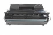 Qualy-Print Toner zu OKI B 6200 / B 6300 Schwarz 10'000 Seiten Nr. 52114501