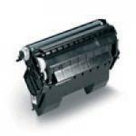 Qualy-Print Toner zu OKI B 6300 XL Schwarz 17'000 Seiten Nr. 52114502