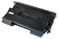 Qualy-Print Toner zu OKI B 6500 Schwarz 22'000 Seiten Nr. 521116002