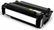 Qualy-Print Toner Cartridge IBM Infoprint 1222 schwarz 10'000 Seiten
