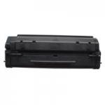 Qualy-Print Toner FX-3 schwarz 2'500 Seiten