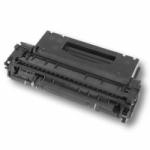 Qualy-Print Toner Cartridge 708 XL schwarz 6'000 Seiten