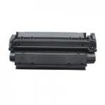 Qualy-Print Toner Cartridge EP-27 schwarz 2'500 Seiten