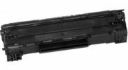Qualy-Print Toner Cartridge 712 schwarz 1'500 Seiten