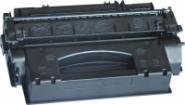 Qualy-Print Toner Cartridge 715 XL schwarz 7'000 Seiten