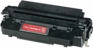 Qualy-Print Toner Cartridge M schwarz 5'000 Seiten