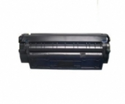Qualy-Print Toner Cartridge T , FX 8, schwarz 3'500 Seiten