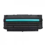 Qualy-Print Toner Cartridge Samsung ML-1210 schwarz 2'500 Seiten