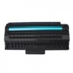 Qualy-Print Toner Cartridge Samsung ML-1710 schwarz 3'000 Seiten