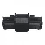 Qualy-Print Toner Cartridge Samsung ML-2010 schwarz 3'000 Seiten
