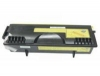 Qualy-Print Toner TN-7600 / TN-7300 schwarz 6'500 Seiten