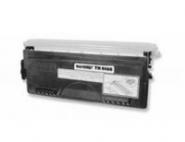 Qualy-Print Toner TN-6600 / 6300 schwarz 6'000 Seiten
