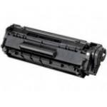 Qualy-Print Toner Cartridge 726 schwarz 2'100 Seiten