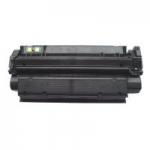 Qualy-Print Toner C7115X EP-25 schwarz 3'500 Seiten