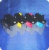 Qualy-Print Tintenpatronen LC-900 CMYK Set