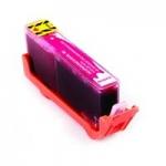 Qualy-Print Tintenpatrone HP 935XL m  (C2P21AE + C2P25AE)) magenta ca. 825 Seiten