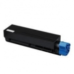 Qualy-Print Toner zu OKI MB 260 XL Schwarz 5'500 Seiten