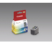 Canon Tintenpatrone CL-38 color 3x3 ml