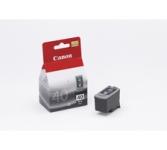 Canon Tintenpatrone PG-40 Bk Schwarz 16 ml
