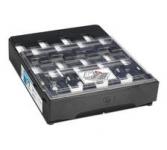 HP Wartungskassette 91  HP C9518A