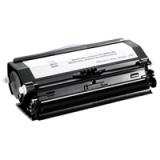 Qualy-Print Toner DELL 3330 XL Bk schwarz 10'000 Seiten